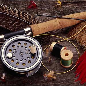 Охотничьи и рыболовные магазины Верхнего Услона