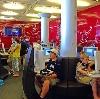 Интернет-кафе в Верхнем Услоне