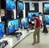 Магазины электроники в Верхнем Услоне