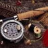 Охотничьи и рыболовные магазины в Верхнем Услоне