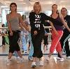 Школы танцев в Верхнем Услоне