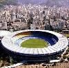 Стадионы в Верхнем Услоне
