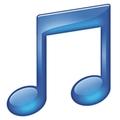 Стриптиз бар Shantarell - иконка «музыка» в Верхнем Услоне